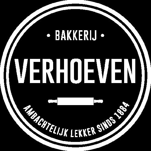 Bakkerij Verhoeven