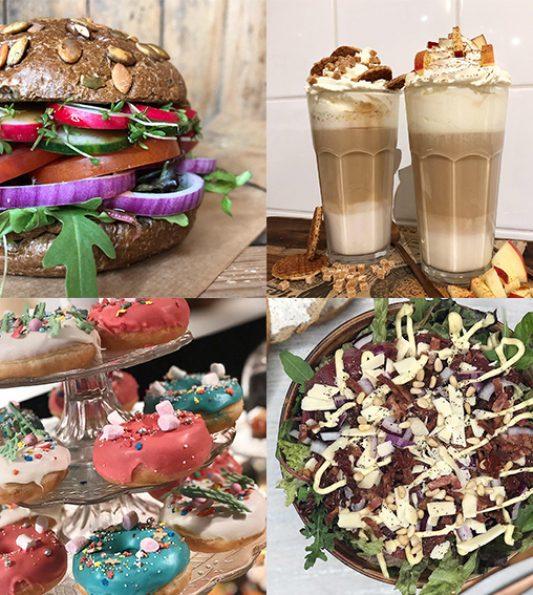 inspiratie-bakkercafe